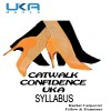 Catwalk Confidence Syllabus