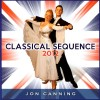 Classical Sequence CD